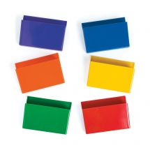 Magnetic Storage Boxes