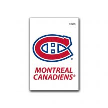 Montreal Canadiens Tattoos