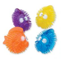 Spike Blowfish Squirters