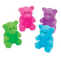 Rubber Bears