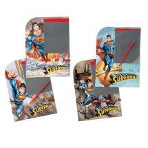 Superman Magic Slates