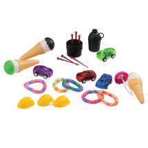 Top Sellers Toy Mix