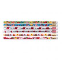 Valentines Day Pencil Mix