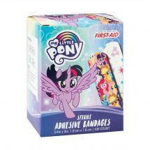 My Little Pony Bandages
