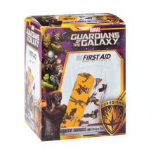 FirstAid Guardians Galaxy Bandages