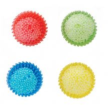 Squishy Foam Bead Balls