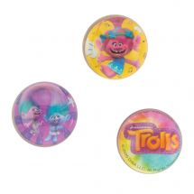 30mm Trolls Bouncing Balls