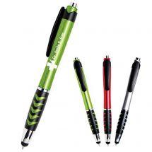 500 Custom Payson Stylus Pens