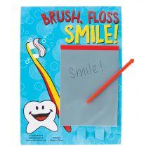 Dental Magic Slates
