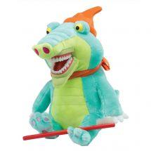 Jacque the Croc Dental Puppet