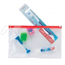 LARGE DENTAL POUCHES
