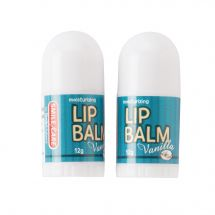 Mini Lip Balm