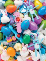 SmileMakers Easter Sampler Refill