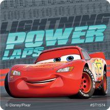 Disney*Pixar Lightning McQueen Stickers