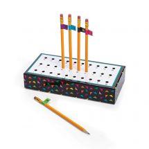 Pencil Storage Box