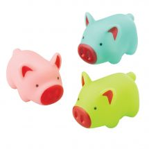 Mini Pig Squeezers