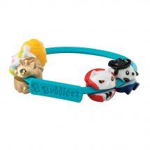 Bbuddieez Collectible Beads