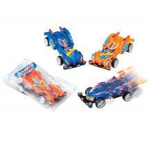 12 Pullback Super Hawk Racers