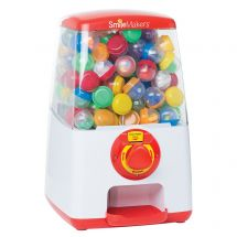"""SmileMakers Compact 20"""" Toy Vending Ma"""