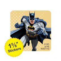 Batman Comic ValueStickersÖ