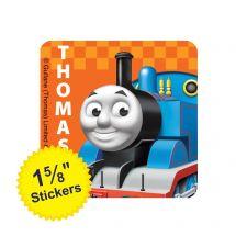 Thomas the Train ValueStickersÖ