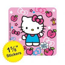 Hello Kitty ValueStickersÖ