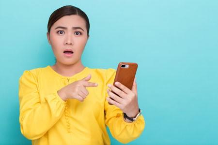 5 Common Social Media Mistakes