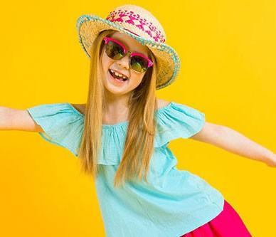 5 Ways to Avoid a Summer Slump