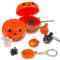 Halloween Themed Toys & Prizes