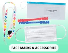 Face Masks & Accessories
