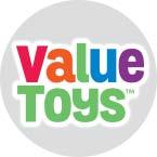 ValueToys