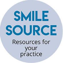 SmileSource