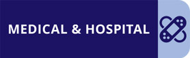 Medical & Hospital