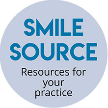 SmileSource