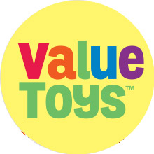 ValueToys