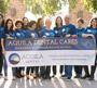 Aquila Dental Cares… And You Should, Too!
